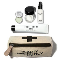 Get Up & Glow Set | BobbiBrown.com