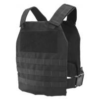 CHASE TACTICAL ACTIVE RESPONSE CARRIER (ARC)
