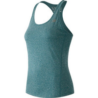 Women's New Balance Heathered Tank