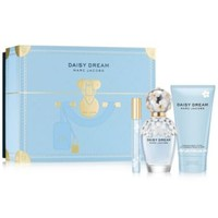 MARC JACOBS Daisy Dream Gift Set | macys.com
