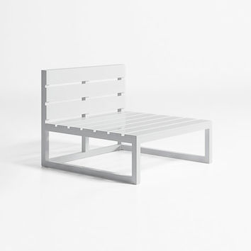 Saler Sofa Modular 3 - Garden armchairs by GANDIABLASCO | Architonic