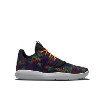 Jordan Eclipse  Kids' Shoe, by Nike