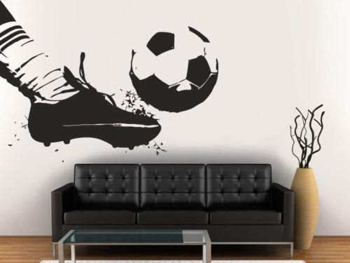 Product From Creativewalldecals On Ebay