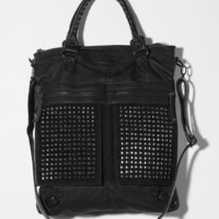 Urban Outfitters - 7 Chi Studded Tote