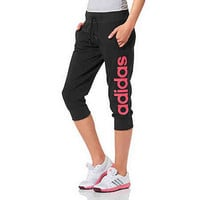 adidas Performance ULTIMATE AOP 3/4 TIGHT 3/4-Tights