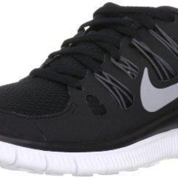 Nike Women's Free 5.0+ Running Shoe nikes running shoes for women
