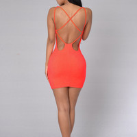 New Arrivals Sexy Club Dress Women Low Cut Lace Up Open Back Sleeveless Bodycon Bandage Dress Slim Evening Party Dress