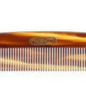 Kent - Small Mens Comb