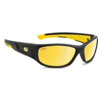 Green Bay Packers Zone Sunglasses