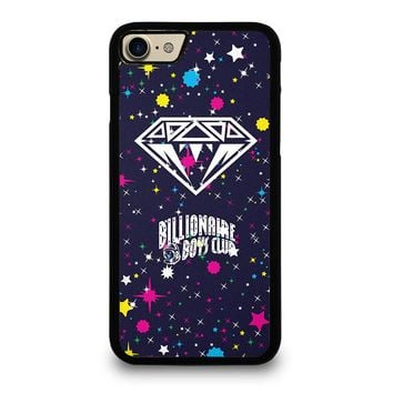 BILLIONAIRE BOYS CLUB BBC DIAMOND iPhone 7 Case Cover