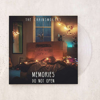 The Chainsmokers - Memories...Do Not Open Exclusive LP | Urban Outfitters