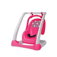 Graco Swing Highchair