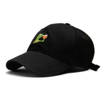 """BLK """"None Of My Business"""" Cap (LIMITED)"""
