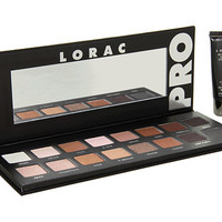 LORAC Pro Palette Multi - Zappos.com Free Shipping BOTH Ways