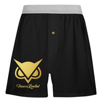 Vanoss Limited  Men's Boxer