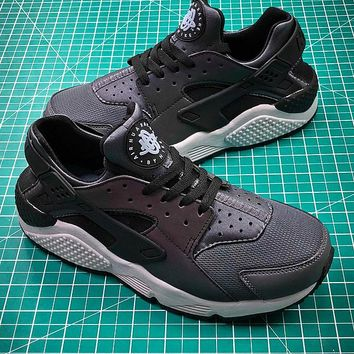 Nike Air Huarache 1 Sport Running Shoes - Best Online Sale