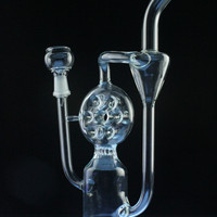 """""""The Einstein"""" Honeycomb to Swiss Perc Recycler"""