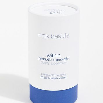 RMS Beauty Within - Probiotic