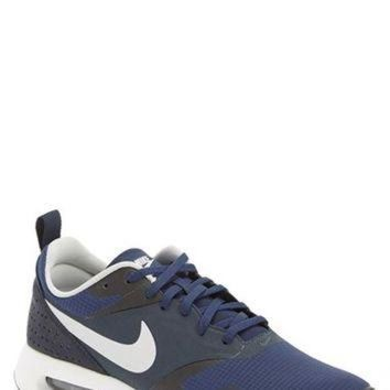Nike 'air Max Tavas' Sneaker Men | Nordstrom - Beauty Ticks