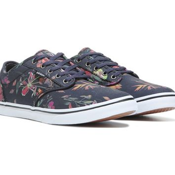 Women's Atwood Low Sneaker