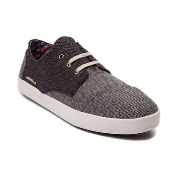 Mens TOMS Movember Paseo Casual Shoe