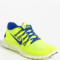 sneakers for cheap c2fdc e863b Nike  Free 5.0+  Running Shoe (Men)   Nordstrom