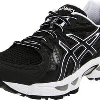 ASICS Women's Gel-Nimbus 13 Running Shoe