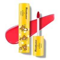 A'PIEU+RILAKKUMA Water Light Tint