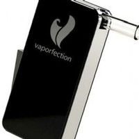 Vaporfection miVape Vaporizer