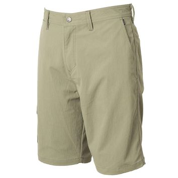 Billabong Drifter X Shorts - Men's