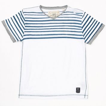 Tristan Tee for Boys