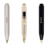 catbird :: BEST GIFTS UNDER $50 :: Mini French Café Pen
