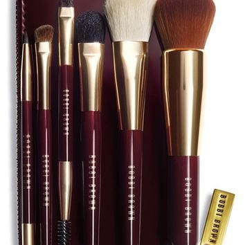 Bobbi Brown Travel Brush Set ($261 Value) | Nordstrom