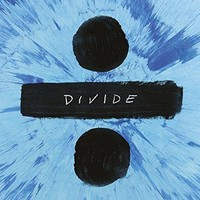 Ed Sheeran - Divide Deluxe Version