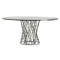 Arteriors Rawlins Dining Table - Arteriors Home 2098