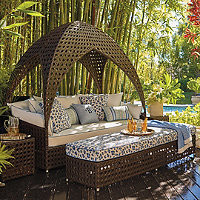 Search Results for bali daybed