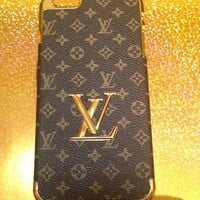 louis vuitton iphone 6 case - Google Search