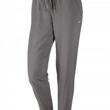 Nike Women's Winter Revival Brushed Woven Pant