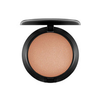 Powder - Pressed + Loose Powder | MAC Cosmetics - Official Site