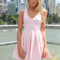 PRE ORDER - BLESSED ANGEL(Expected Delivery 16th August, 2013)   , DRESSES, TOPS, BOTTOMS, JACKETS & JUMPERS, ACCESSORIES, SALE, PRE ORDER, NEW ARRIVALS, PLAYSUIT, Australia, Queensland, Brisbane