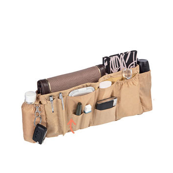 Storage Stylish Multi-functioned Cosmetic Bags [6313406662]