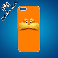 The Lorax - iPhone 4 case , iPhone 4S case , iPhone 5 case , Samsung Galaxy S3 case , Samsung Galaxy S4 case , Samsung Galaxy Note2 case