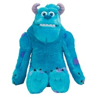 Monsters University My Scare Pal™ Sulley Figure