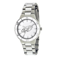 Philadelphia Eagles NFL Ladies Pro Pearl Series Watch