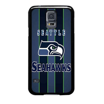 seattle seahawks blue line samsung galaxy s5 s3 s4 s6 edge cases