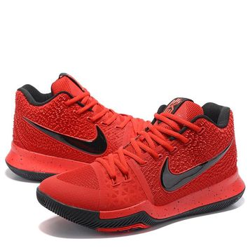 Nike Kyrie 3 Fashion Casual Sneakers Sport Shoes 94770ec14867