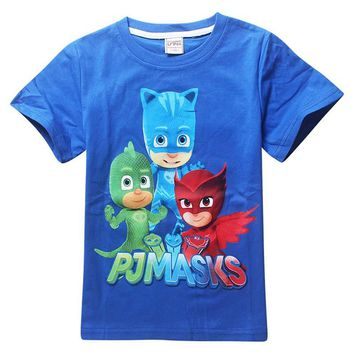 2016 fashion boys t shirts baby tshirt t shirt kids t-shirt clothes child-clothing infants costume girls tops and blouses