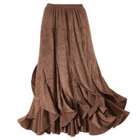Kathy's Skirt - New Age & Spiritual Gifts at Pyramid Collection