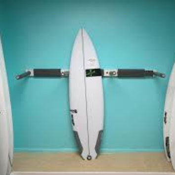 """Chemistry Surfboards Light Out 5'11"""" Squash"""
