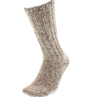 Field & Stream Merino Ragg Wool Socks | DICK'S Sporting Goods